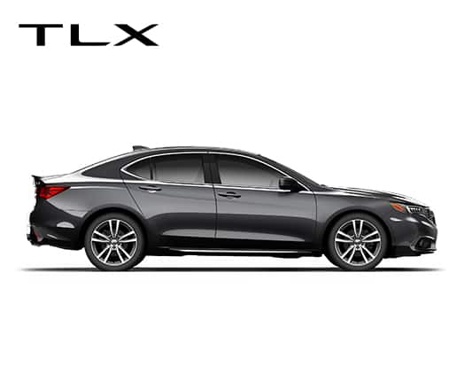 Ft Myersnaples Acura Dealers New Used Cars In Fort Myers >> Ft Myers Naples Acura Dealers New Used Cars In Fort Myers And